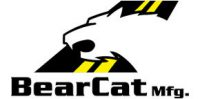 Bear Cat Mfg