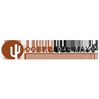COBRE DEL MAYO