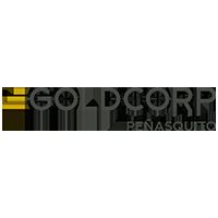 GOLDCORP PEÑASQUITO