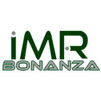 IMR BONANZA