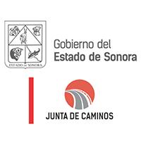 JUNTA DE CAMINOS