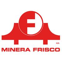 MINERA FRISCO