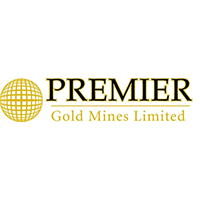 PREMIERE GOLD MINES